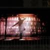 MONSTER SCREEN THEATERでの『グレイテスト・ショーマン』は、本当の意味でショーだっ