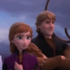 映画感想『アナと雪の女王2』エルサの魔法の秘密があかされアナがエルサとアレンデールを救う!