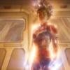『キャプテン・マーベル』アベンジャーズ誕生前の物語 評価・感想 ネタバレ