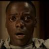 映画感想『ゲット・アウト』GET OUTは新感覚スリラー 違和感を感じながらラストを迎