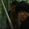 """映画感想『キングダム』中華を統べる!奴隷""""信""""成り上がりストーリーが始まる圧倒的ス"""