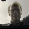 映画『運び屋』90歳の運び屋の実話 評価・感想 ネタバレ