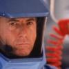 評価感想『アウトブレイク』ウイルス感染の恐ろしさを身近に!
