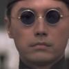 映画感想『ラストエンペラー』何かに囚われ続けた皇帝を語る!
