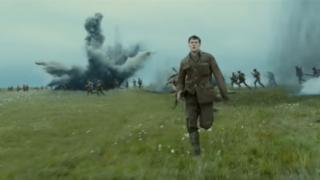 『1917 命をかけた伝令』イメージ画像