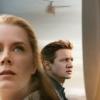 評価感想『メッセージ』宇宙人との遭遇に謎は残しつつ壮大で感動の映画!ラストへの展
