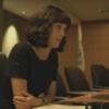 『コンティジョン』映画イメージ画像