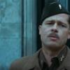 評価感想『イングロリアス・バスターズ』第2次世界大戦を最高にエンターテイメントな