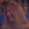 『キャリー』イメージ画像