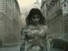 『ザ・マミー/呪われた砂漠の王女』イメージ画像