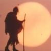 『復活の日』イメージ画像