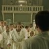 『キュア ~禁断の隔離病棟~』独特の雰囲気で展開されるミステリー!ウナギ設定いらないよね:動画配信・映画感想あらすじ考察