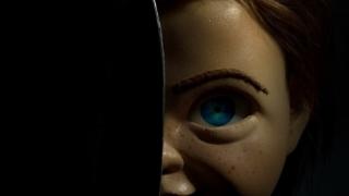 『チャイルドプレイ』イメージ画像