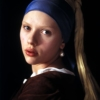映画感想『真珠の耳飾りの少女』絵画のような映像美に魅せられフィクションの中に真実を見る