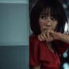 映画コラム的感想『悪魔は見ていた』韓国版スナッフフィルムがテーマのサスペンス