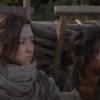 『隠し砦の三悪人』イメージ画像