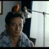 映画感想『ザ・ファブル』原作と違う魅力でかっこ良すぎな岡田准一の殺し屋!