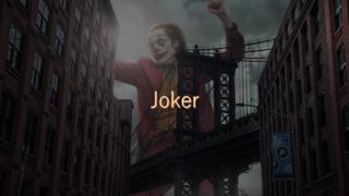 『Joker』イメージ画像