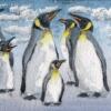 『ペンギン・ハイウェイ』イメージ画像