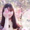 『FLOWERS』イメージ画像