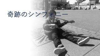 『奇跡のシンフォニー』イメージ画像