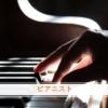 『ピアニスト』イメージ画像