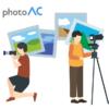 写真素材なら「写真AC」無料(フリー)ダウンロードOK